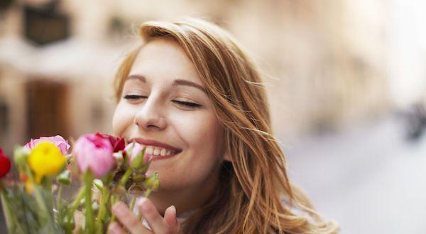 性格美人になりたい人へ、今日からできる5つの習慣