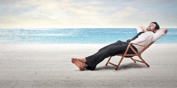 人生が楽しくない人が変えてみるべき7つの習慣