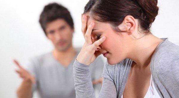 「別居したい」と言う妻をなだめる3つの説得法