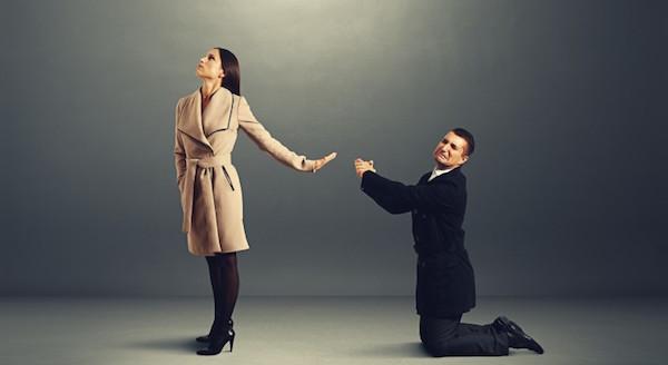結婚したくない女性が共通して抱える悩みとは