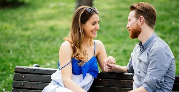 彼氏欲しいなら、実践してみるべき5つの行動