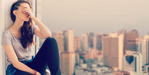 離婚して後悔する女性に共通する7つの問題点