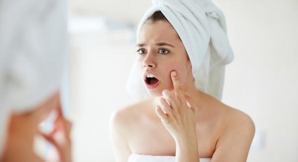 顔や体にほくろが増える6つの理由とは?