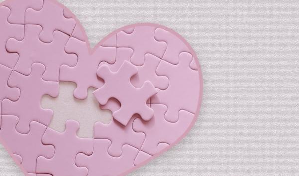 復縁占いを使って、相手の気持ちを探る6つの方法