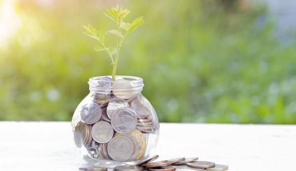 お金を貯める!誰でもできる7つの資産設計法