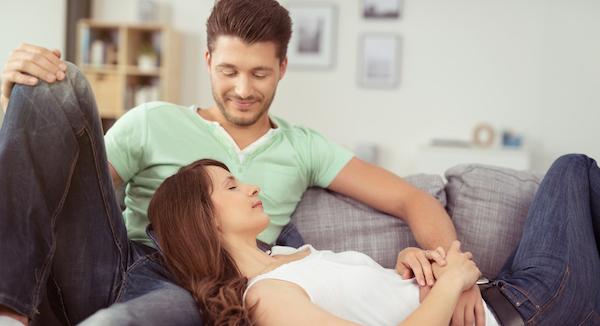 同棲生活費を減らして、結婚資金を貯める3つのワザ