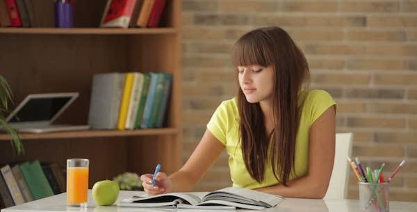 試験勉強でやる気を長時間継続させる5つのコツ