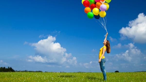 幸せになりたいなら、見直すべき7つの思考回路