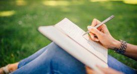 やりたいことを書き出して、夢を実現させる7つのコツ