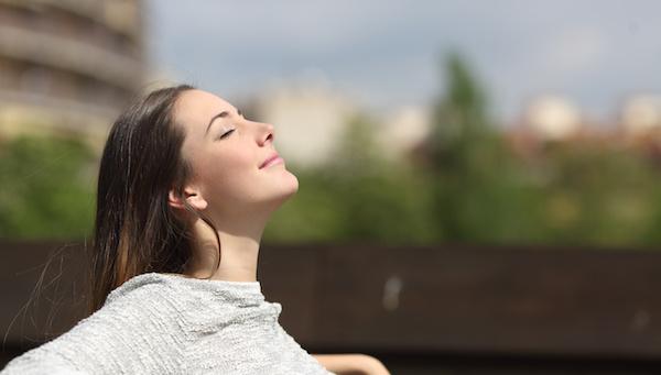 幸せになりたい人が、今すぐ捨てるべき悪習慣とは