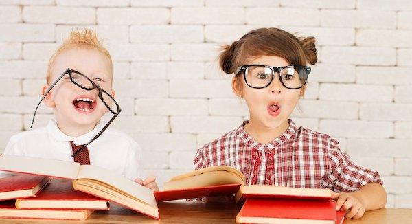 勉強嫌いの子供にやる気を出させる3つのテクニック