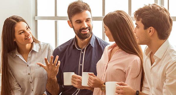 コミュ障とは?その特徴と今日から実践したい5つの克服法