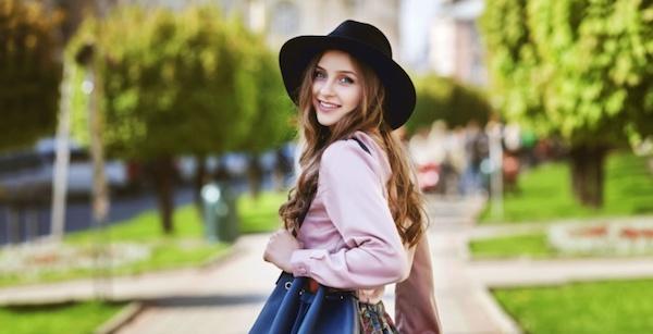 幸せになりたい人が改めたい生活習慣とは