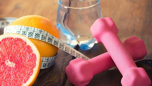 食欲を抑える方法!ダイエットを成功させるには?