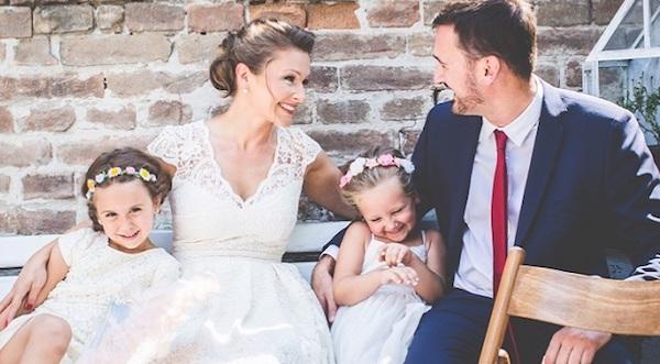 子連れで再婚したい時に、心がけるべき3つのポイント