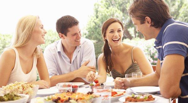 幸せになりたい人が実践するべき4つの習慣