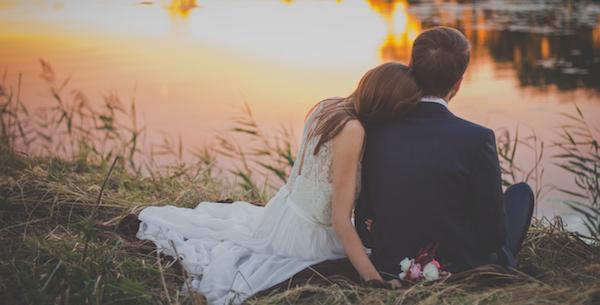 不倫からの結婚を成就させる6つのコツ