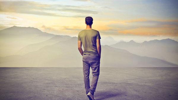 好きな人ができない男性に共通する5つの理由