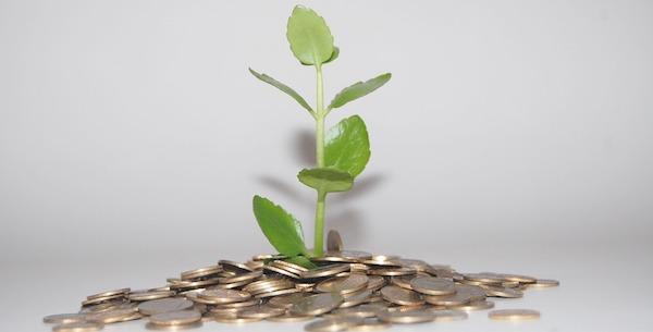 短期間でお金を稼ぐ方法とは?すぐに始められる5つの術