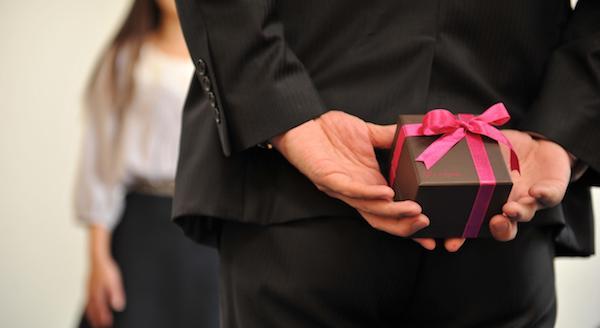 オタクが落ち着きたくなった時の婚活法とは