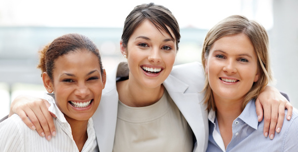 仕事における人間関係の悩みを解消する7つのコツ