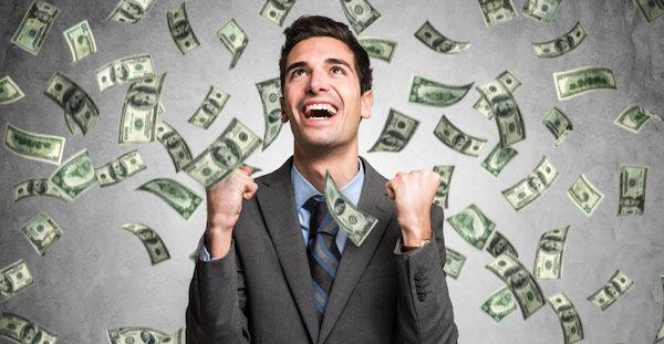 お金欲しいサラリーマンが今すぐできる6つの副業
