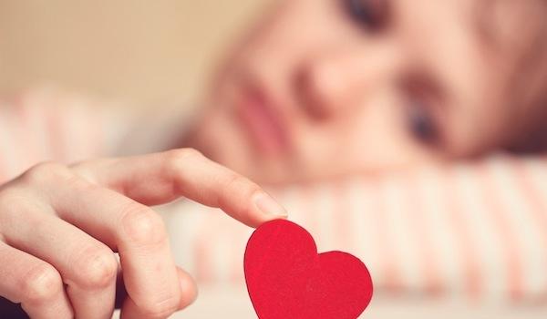 恋愛の悩みを解決!片思いから恋を叶える6つのステップ