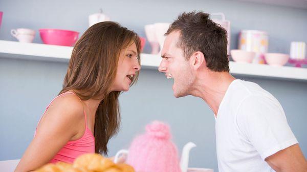 夫が妻嫌いになる7つの理由とその解決策