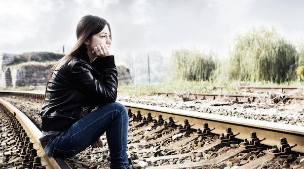 コミュ症の人が自分らしく生きる6つのコツ