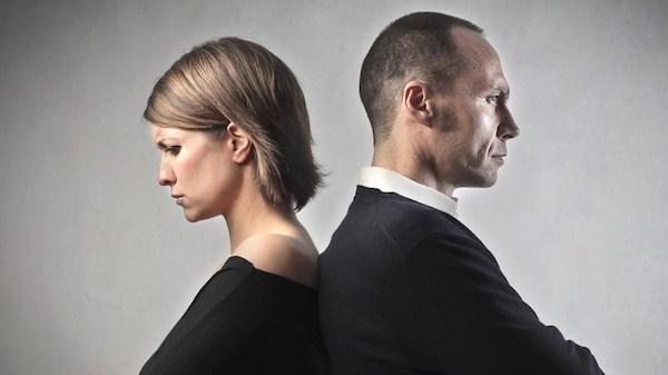 離婚の原因とは?男性が別れを惜しむ5つの要因