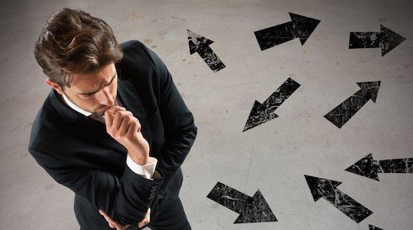会社を辞めることで起こる6つのリスクとは