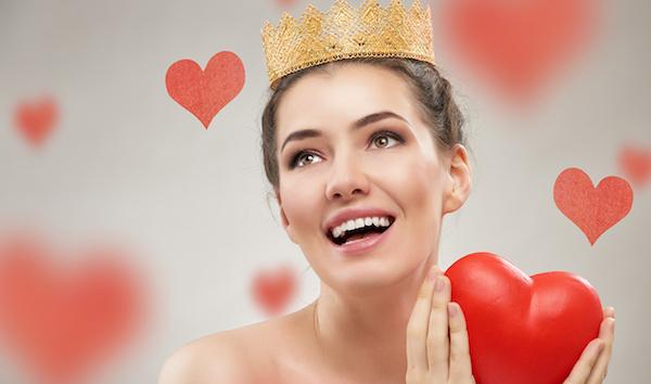 恋したい人が、出会いを引き寄せる7つの意識