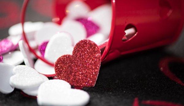 好きな相手の恋愛心理が分かる7つのテスト