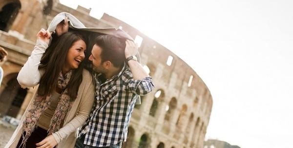 恋活で、ステキな男性にめぐり会える7つの方法
