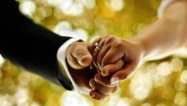 40歳を過ぎた男性が結婚生活を手に入れるには
