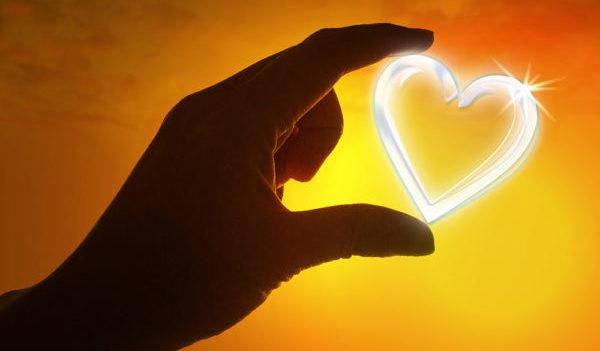 潜在意識に働きかけて、最高の恋愛を始める5つの方法