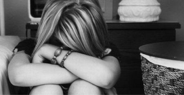 失恋の悲しみから脱出できる、好きな人を忘れる方法