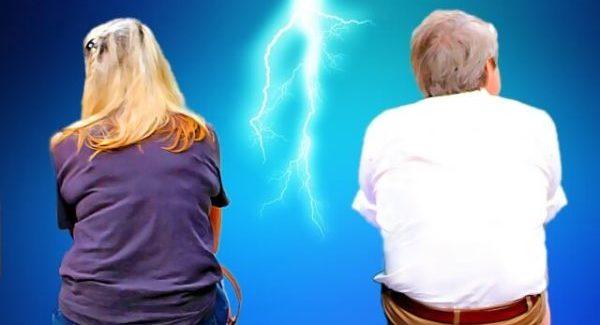 熟年離婚してしまう前に日頃から心がけるべき習慣とは
