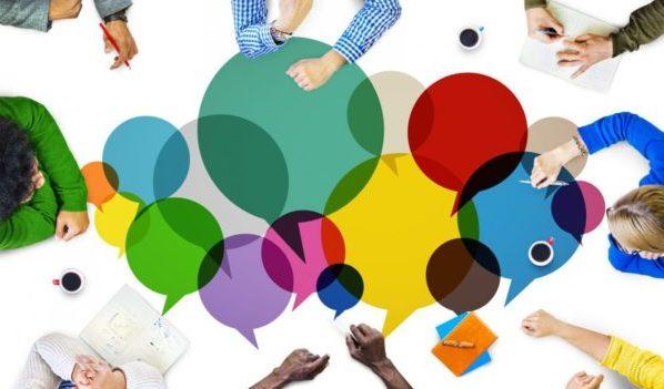 コミュニケーション能力を確実に磨く基礎練習