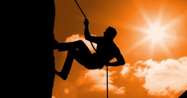 やる気を常に維持して長期の目標を達成するコツ