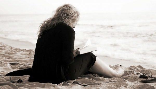 生きる意味が分からない時に読みたい、心に響く5つの名作本