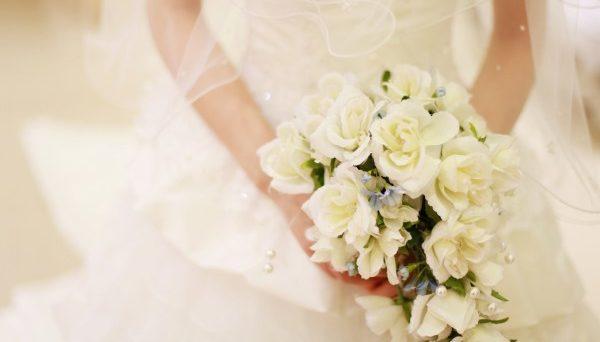 恋愛依存症を改善して、幸せな結婚をする5つの方法