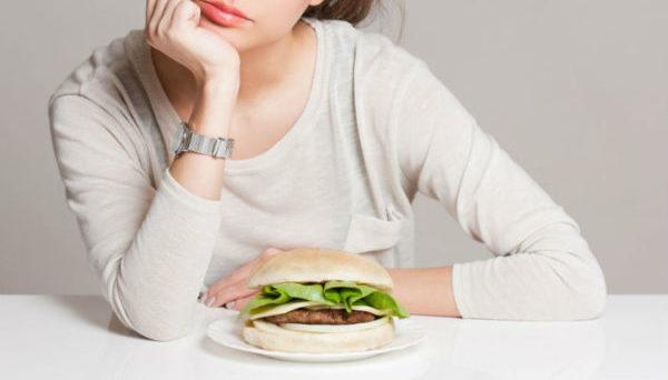間違った糖質制限ダイエットが招く5つの危険なこと