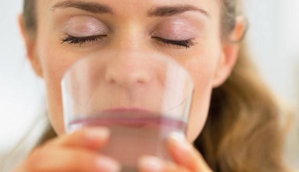 炭酸水の美容効果を最大限に引き出すコツ