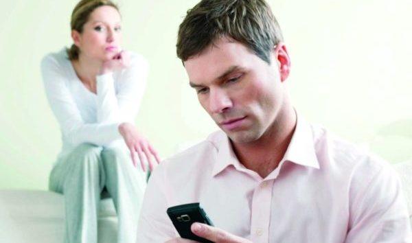浮気しない男の見分け方を学んで幸せな結婚をする方法