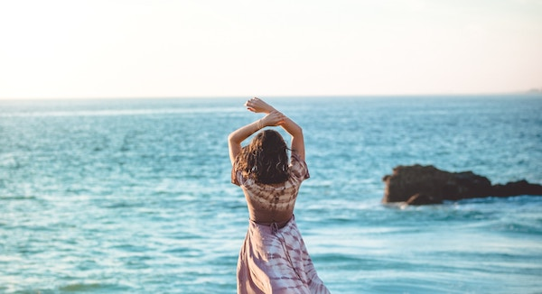 引き寄せの法則で、願望を叶える7つのステップ