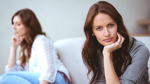 会話が続かない人がよくやってしまう5つの悪い癖
