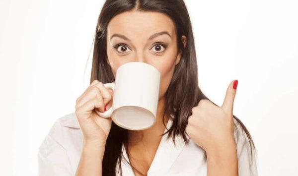 コーヒーダイエットをする時に してはいけない5つの事