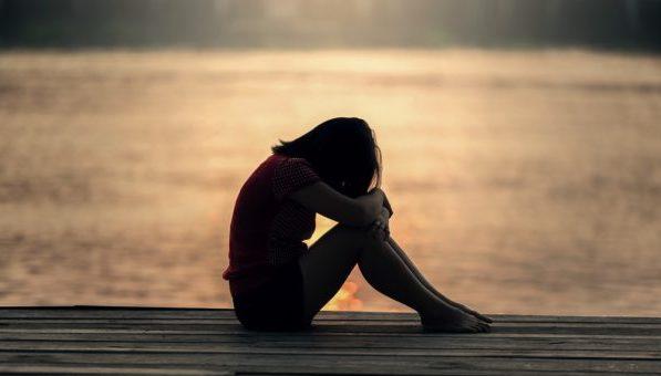 孤独感を感じたらやってほしい、良い仲間をつくるコツ