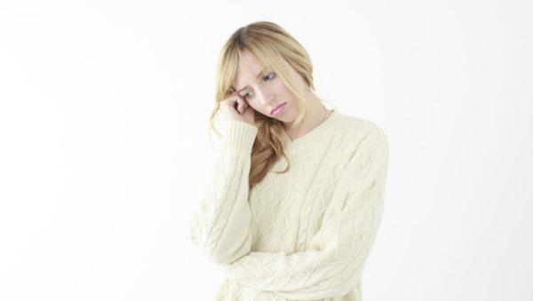 ストレスチェックで隠れた疲労を発見する5つの健康術